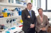 Investigadors de l'ICO-IDIBGI mostren l'eficàcia d'una nova teràpia davant les metàstasis cerebrals