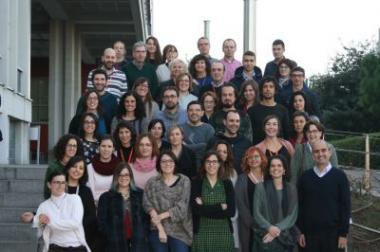 Nou avenç per millorar el diagnòstic genètic per a les famílies amb càncer hereditari