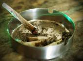 Augmenta el consum del tabac de cargolar davant del tabac tradicional