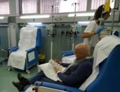 L'any 2017 es diagnosticaran a la demarcació de Girona uns 4.008 casos nous de càncer