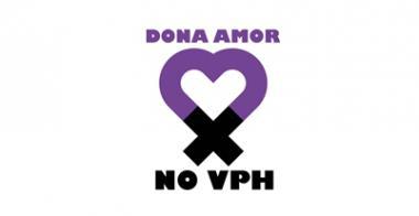 4 de març: 1er Dia Internacional de Sensibilització sobre el Virus del Papil·loma Humà (VPH)