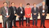 L'ICO present al XXè Congrés Nacional d'Hospitals i Gestió Sanitària
