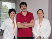 Demostren l'efectivitat d'un nou fàrmac per evitar l'aparició i el dolor de les neuropaties derivades de la quimioteràpia