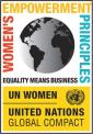 L'ICO s'adhereix als Principis per a l'Apoderament de les Dones de l'ONU i...