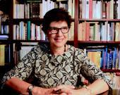 Candela Calle torna a la direcció de l'Institut Català d'Oncologia per a poder-s'hi dedicar en exclusiva