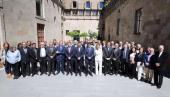 L'ICO renovarà sis acceleradors lineals gràcies a l'acord entre la Generalitat i la Fundació Amancio Ortega