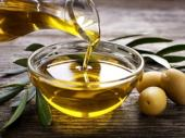 Investigadors de l'ICO-IDIBGI descobreixen una família de compostos naturals presents a l'oli d'oliva capaços d'atacar les cèl·lules mare tumorals